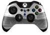 Tottenham Hotspur - Club Crest Xbox One Controller Skin
