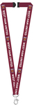 West Ham United F.C. - Lanyard