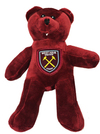 West Ham United F.C. - Solid Mini Bear