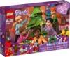 LEGO® Friends - Advent Calendar