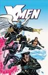 X-men - Chuck Austen (Paperback)