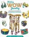 Wow Jewelry - Gay Isber (Paperback)
