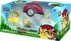 Pokémon TCG - Pikachu & Eevee Poké Ball Collection (Trading Card Game)