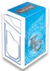 Yu-Gi-Oh! - Kaiba Corporation Deck Box