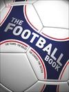 Football Book - Dk (Hardcover)
