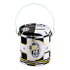 Juventus - Money Box with Handle 1