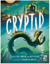Cryptid (Board Game)