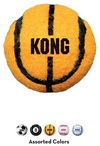 KONG - Sport Tennis Balls (Large)