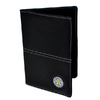 Leicester City - Club Crest Executive Golf Scorecard Holder