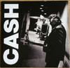 Johnny Cash - American III: Solitary Man (Vinyl)