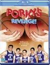 Porky's Revenge (Blu-ray)