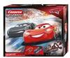 Carrera - GO!!! Disney·Pixar Cars - Fast Not Last Slot Cars Set