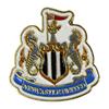 Newcastle United - Club Crest Pin Badge