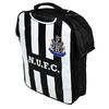 Newcastle United - Club Kit Lunch Bag