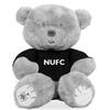 Newcastle United - Club Crest Love And Hugs Bear
