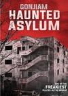 Gonjiam:Haunted Asylum (Region 1 DVD)