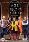 Age Before Beauty - Series 1 (DVD)