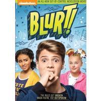 Blurt (DVD)