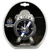 Newcastle United - Club Crest Stripe Alarm Clock