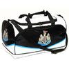 Newcastle United - Club Crest Swoop Holdall Bag