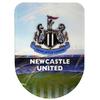 Newcastle United - Club Crest & Stadium Universal 3D Skin (Large)