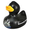 Newcastle United - Club Crest Vinyl Bath Time Duck