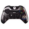 Newcastle United - Club Crest Xbox One Controller Skin