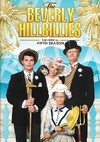 Beverly Hillbillies: Official Fifth Season (Region 1 DVD)