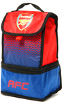 Arsenal F.C. - Fade Lunch Bag Cover