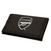 Arsenal F.C. - React Wallet Cover