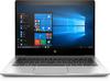 HP - EliteBook 830 G5 i5-8250U 16GB RAM 512GB SSD Win 10 Pro 13.3 inch Notebook