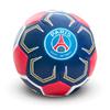 Paris Saint Germain - Club Crest 4 Inch Mini Soft Ball