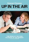 Up In the Air (2009) (Region 1 DVD)