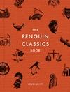 Penguin Classics Book - Henry Eliot (Hardcover)