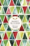 Christmas Pudding - Nancy Mitford (Paperback)
