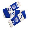 Queens Park Rangers - Club Crest Jacquard Scarf