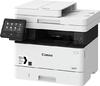 Canon i-SENSYS MF428x 1200 x 1200DPI Laser A4 38ppm Wi-Fi Printer
