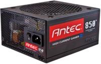 ANTEC - HCG-850M High Current Gamer 850W Bronze Modular PSU - Cover