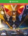 Anthem - Legion of Dawn Edition (Xbox One)