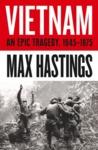 Vietnam - Max Hastings (Trade Paperback)