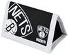 NBA - Brooklyn Nets Big Logo Nylon Wallet