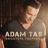 Adam Tas - Grootste Treffers (CD)