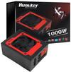 Huntkey Power Supply Unit X7 1000w Modular