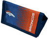 NFL - Denver Broncos Fade Wallet