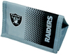 NFL - Oakland Raiders Fade Wallet