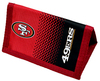 NFL - San Francisco 49ERS Fade Wallet