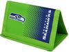 NFL - Seattle Seahawks Fade Wallet
