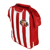 Sunderland AFC - Club Kit Lunch Bag