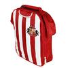 Sunderland AFC - Club Kit Lunch Bag