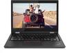 Lenovo - ThinkPad L380 Yoga i7-8550U 8GB RAM 512GB SSD Win 10 Pro Touch 13.3 inch Notebook